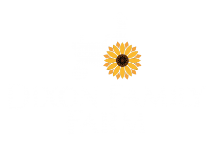 Dixon Family Farms